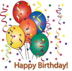 happy_birthday_balloons.jpg